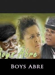Boys-Abre-2014-Asante-Akan-Twi-Movie2
