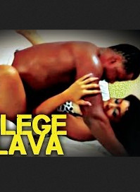 College Palaver - Nigerian Nollywood Ghallywood 2015