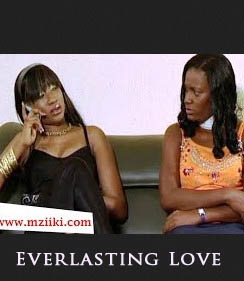 Everlasting-Love-Nigerian-Nollywood-Hot-Movies-2015