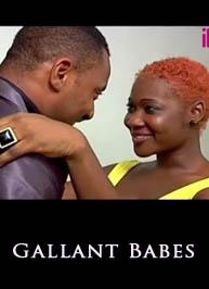 Gallant-Babes-2015-Nigerian-Drama-Movie
