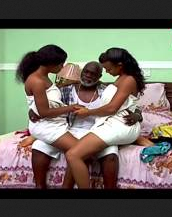 Gallant Babes - 2015 Nigerian Drama Movie