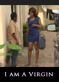 I-Am-A-Virgin-2015-Free-Nigerian-Nollywood-Full-Movie