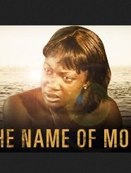 In The Name Of Money - 2015 Nigerian Nollywood Movie