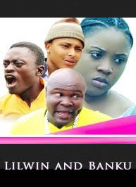 Lilwin-and-banku-go-to-school-Asante-Akan-Ghanaian-Twi-Movie