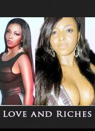 Love-and-Riches-Ghanaian-Ghallywood-Movie
