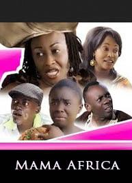 Mama-africa-2014-Asante-Akan-Ghanaian-Twi-Movie