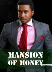 Mansion-of-Money-18-Nigerian-Movie