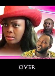 OVER-Asante-Akan-Ghanaian-2014-Twi-Movie