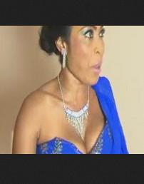 Slaved Princess - Nigerian Nollywood Full Movie 2015