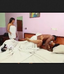 The Real College Boys - 2014 Nigerian Nollywood Ghallywood Movie