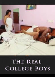 The-Real-College-Boys-2014-Nigerian-Nollywood-Ghallywood-Movie