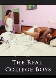 The-Real-College-Boys-2014-Nigerian-Nollywood-Ghallywood-Movie