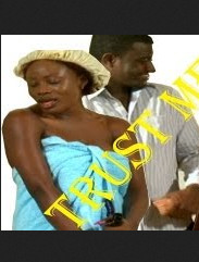 Trust Me - Nigerian Nollywood Ghanaian Ghallywood Movie