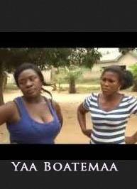 YAA-BOATEMAA-2014-Asante-Akan-Ghana-Twi-Movie