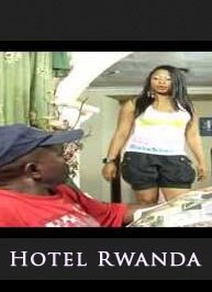 Hotel-Rwanda-Latest-2015-Nigerian-Nollywood-Comedy-Movie