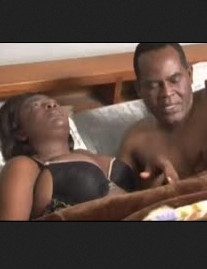 Occultic Angels - Nigerian Nollywood Ghallywood 2015 Movie