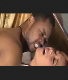 Sex Home 18+ - Latest 2015 Nigerian Ghallywood Movie