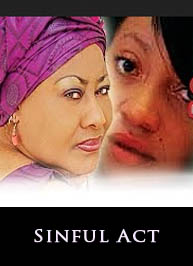 Sinful-Act-Latest-Nigerian-Nollywood-Ghallywood-Movie