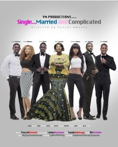 Single-Married-Complicated-June-2014