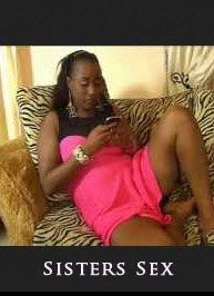 Sisters-Sex-Latest-2015-Nigerian-Nollywood-Ghallywood-Movie-18-