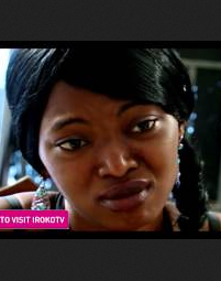 Tears And Glory- Latest 2015 Nigerian Nollywood Drama Movie