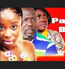 PAPAYE BONE 1 - ASANTE AKAN TWI GHANAIAN 2015 MOVIE YouTube