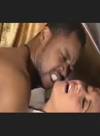 Sex-Home-18-Latest-2015-Nigerian-Ghallywood-Movie