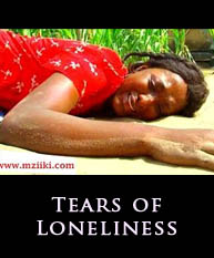 Tears of Loneliness Latest Nollywood Movies 2015