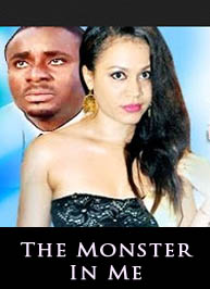 The-Monster-In-Me-Latest-2015-Ghallywood-Movie
