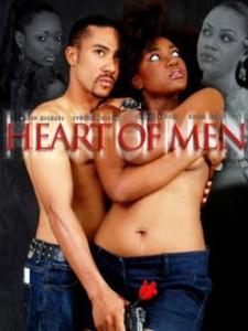 heart of men nigerian movie