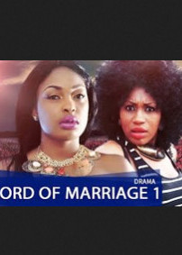 Lord Of Marriage [Part 2]- Latest 2015 Nigerian Nollywood Drama Movie (English Full HD)