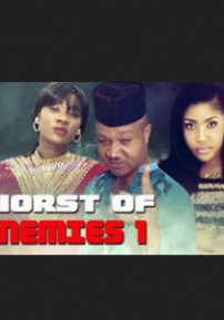 Mercy Johnson 2015 Nigerian Movies, Muna Obiekwe 2015 Nigerian Movies, Angela Okorie 2015 Nigerian Movies,