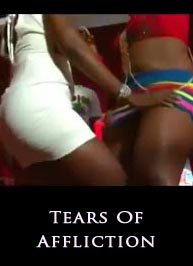 Tears Of Affliction - Latest 2015 Nigerian Nollywood Movie