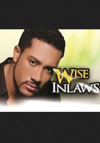 Wise Inlaws - Nigerian Ghanaian Nollywood Ghallywood 2014 Latest Movie