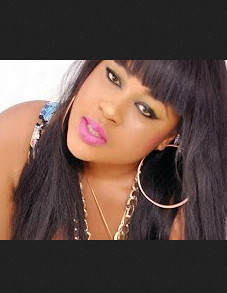 Adopted-Princess-Nigerian-Nollywood-Ghallywood-Movie