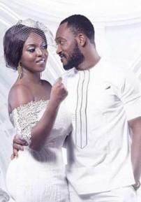 Ghana Must Go - 2016 Ghana Nigerian Movies