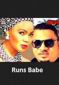 Runs Babe 1 - Nigerian Movies 2016 Latest Full Movies
