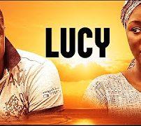 Lucy - Latest 2016 Nigerian Nollywood Drama Movie