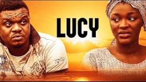 Lucy - Latest 2016 Nigerian Nollywood Drama Movie