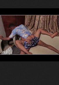 Master Sex Scene - Latest African 2016 Nigerian Nollywood Drama movie (English full HD)