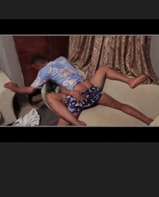 Master Sex Scene - Latest African 2016 Nigerian Nollywood Drama movie (English full HD)