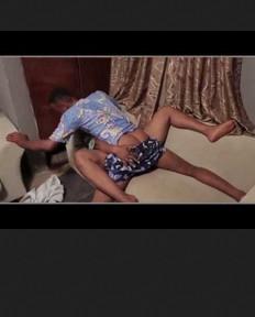 master-sex-scene-latest-african-2016-nigerian-nollywood-drama-movie-english-full-hd