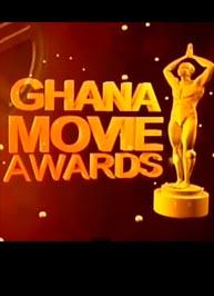 Ghana-Movie-AWARDS-2013