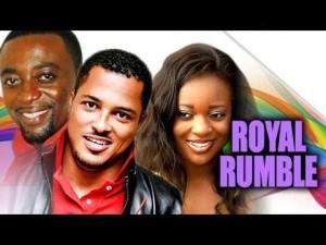 Royal-Rumble-Nollywood-Ghallywood-Movie