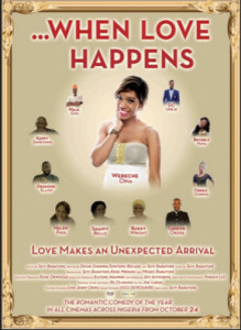 When-Love-Happens-2014-nollywood-movie