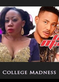 College-Madness-2014-Nigerian-Movie