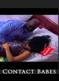 Contact-Babes-2014-Nigerian-Movies