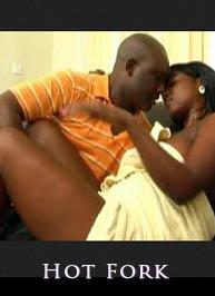 HOT-FORK-2-Ghallywood-Ghanaian-Movie