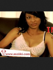 Injury Time - Latest Nigerian Nollywood Movie 2015