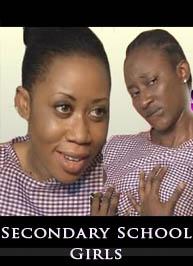 Secondary-School-Girls-Nigerian-Nollywood-Ghanaian-Ghallywood-movie-2015